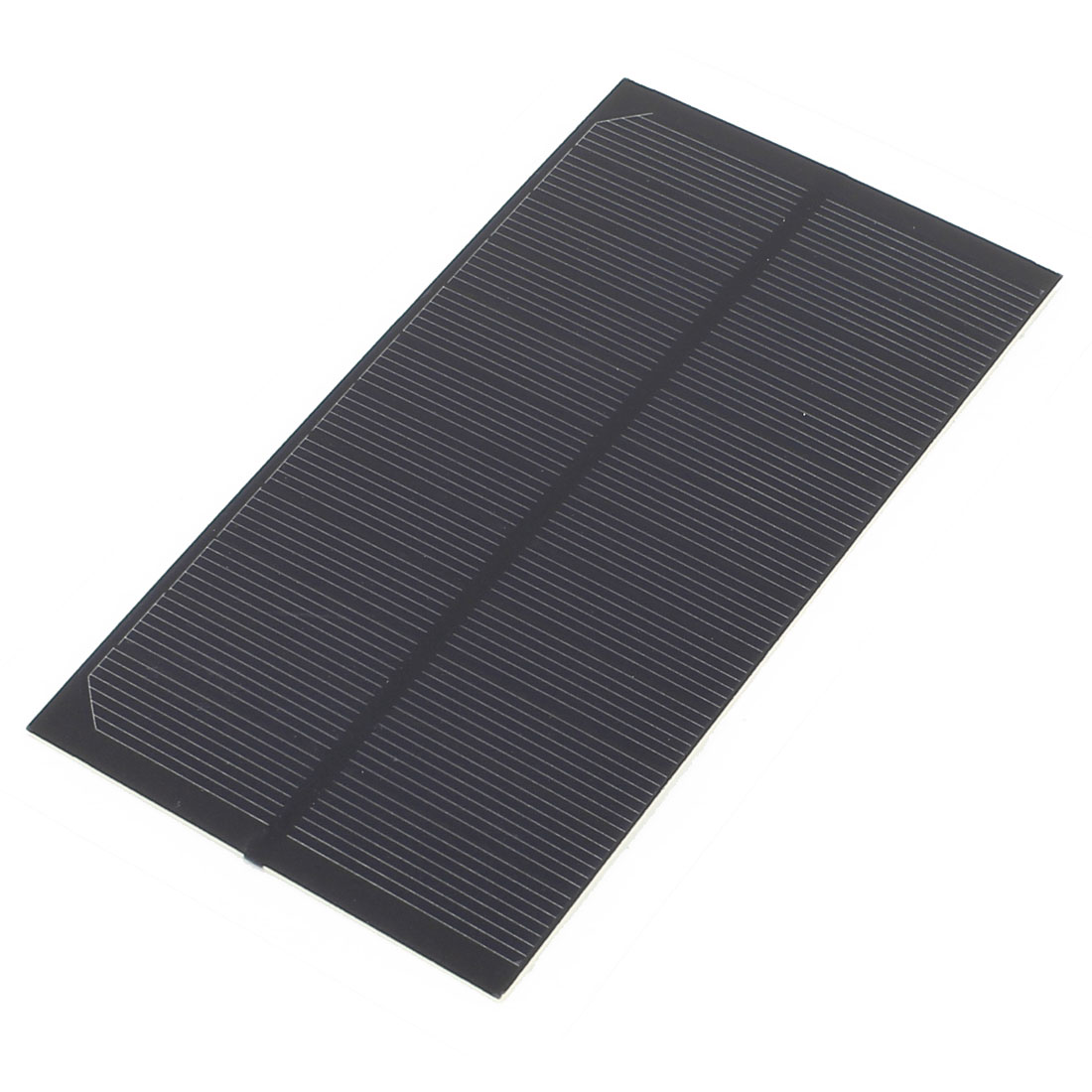 6V 1.8W DIY Polycrystallinesilicon Solar Panel Power Cell Battery Charger 150mm x 80mm