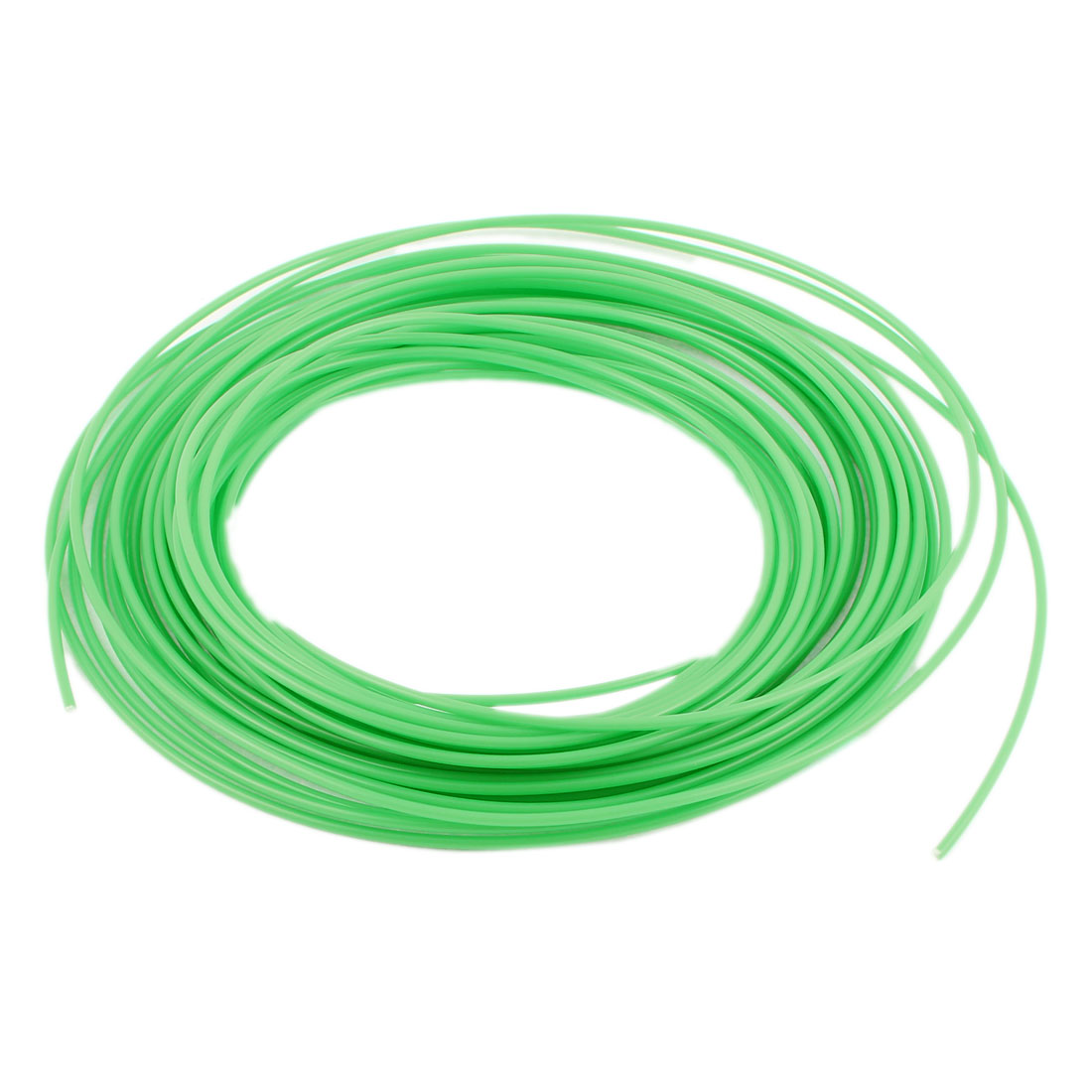 10m 3D Printer Pen Painting Filament Refills ABS Printing Material Green