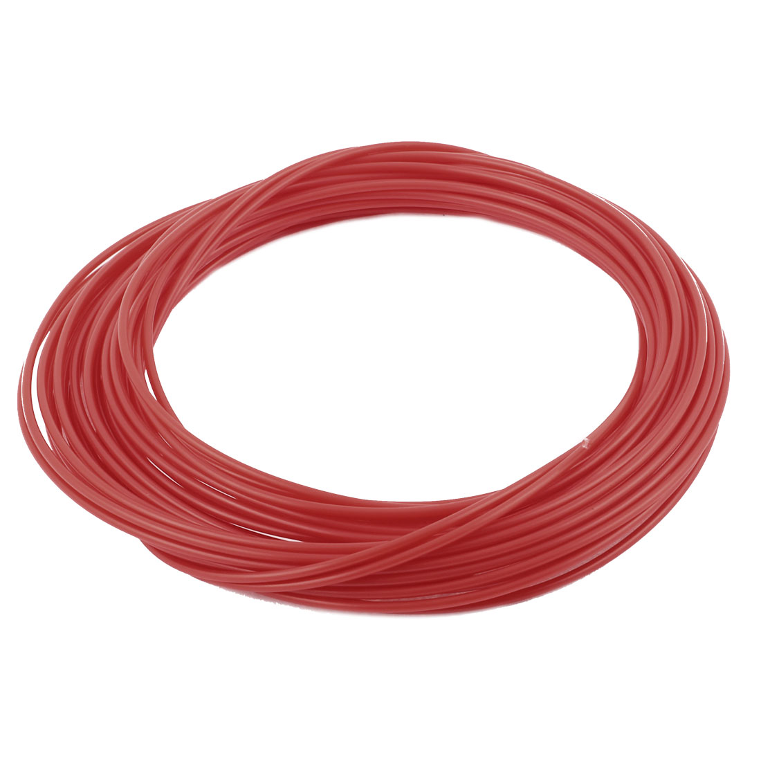 10m 3D Printer Pen Painting Filament Refills ABS Printing Material Red