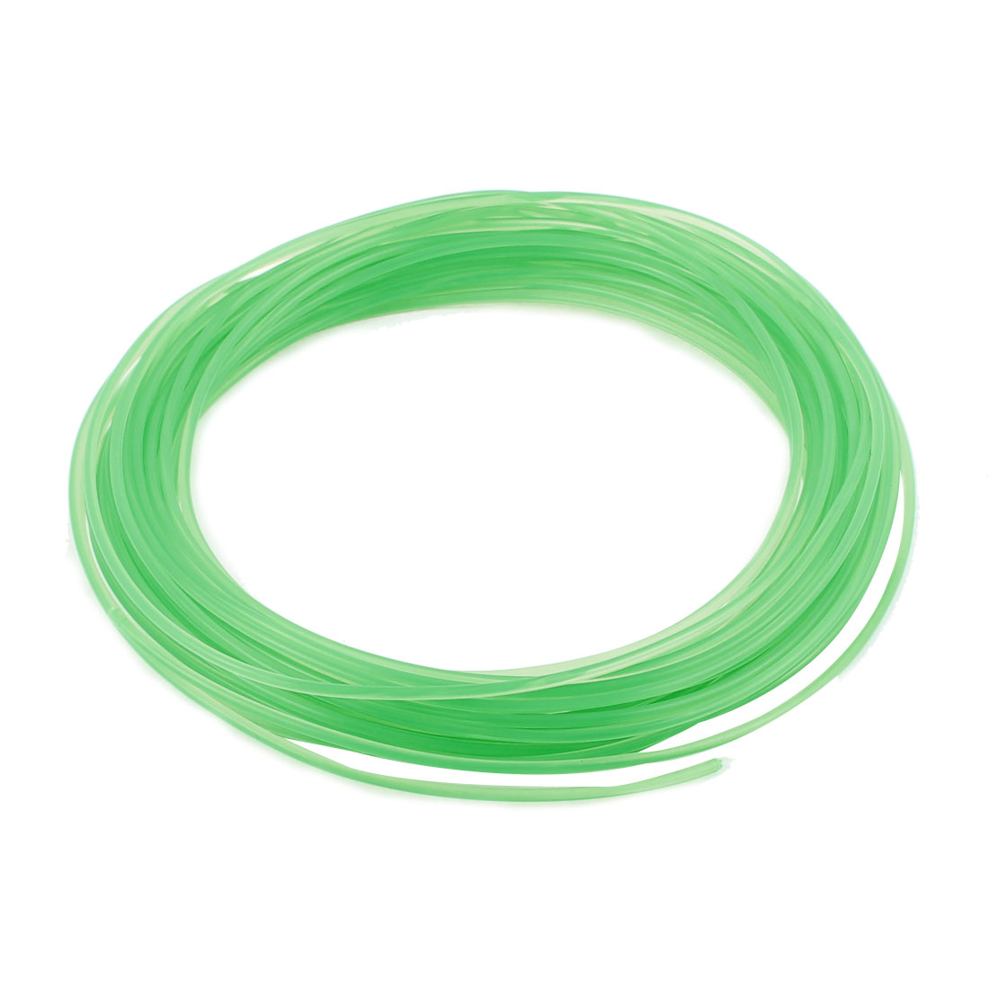 10m 3D Printer Pen Painting Filament Refills PLA Printing Material Grass Green