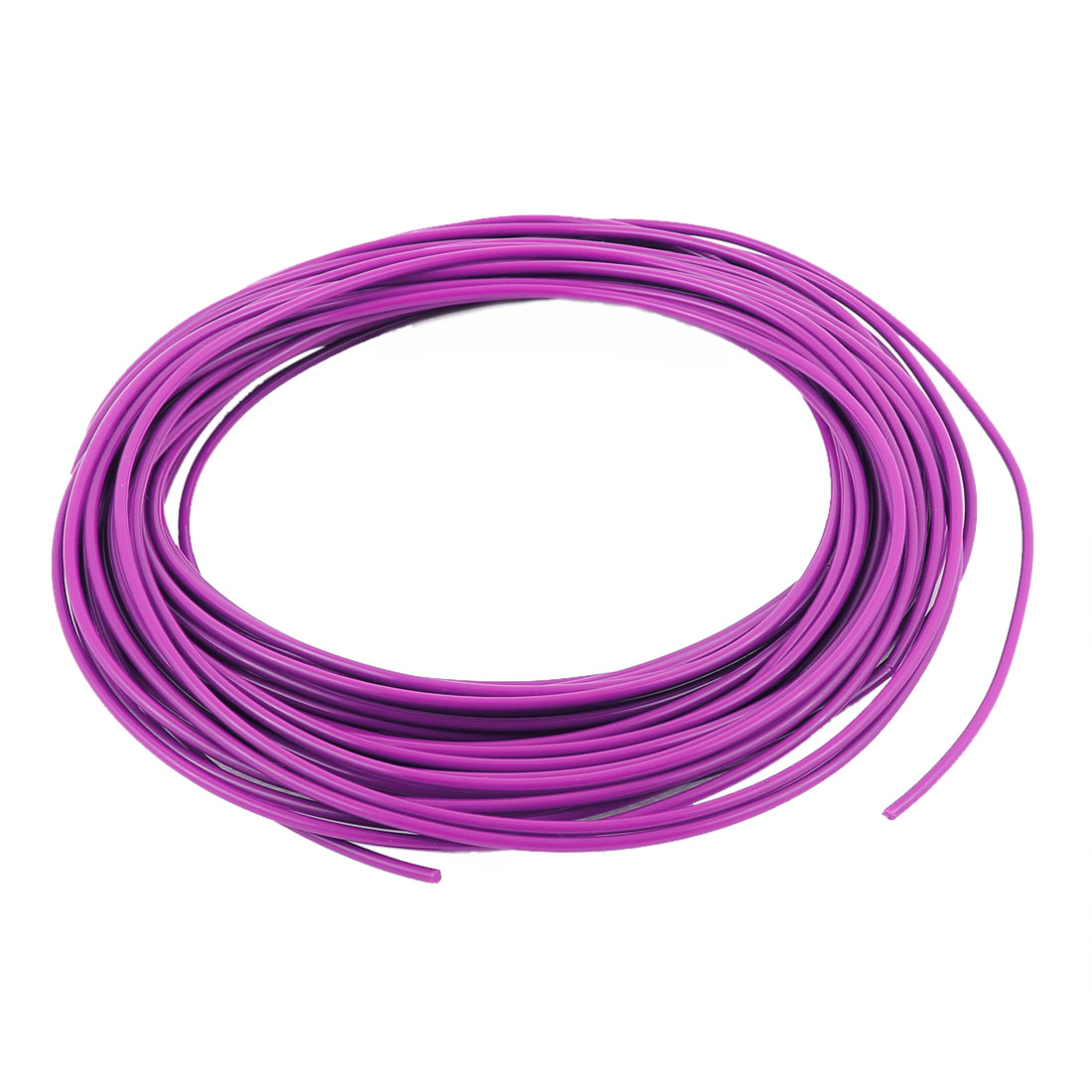 10m 3D Printer Pen Painting Filament Refills PLA Printing Material Purple
