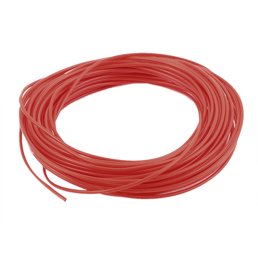 10m 3D Printer Pen Painting Filament Refills PLA Printing Material Red