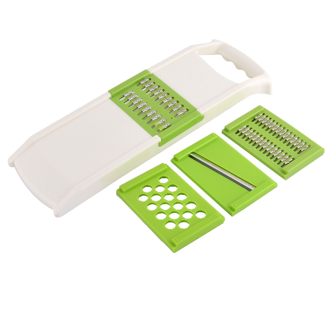 Kitchenware Cook Cucumber Carrot Potato Multi functional Grater Slicer Tool