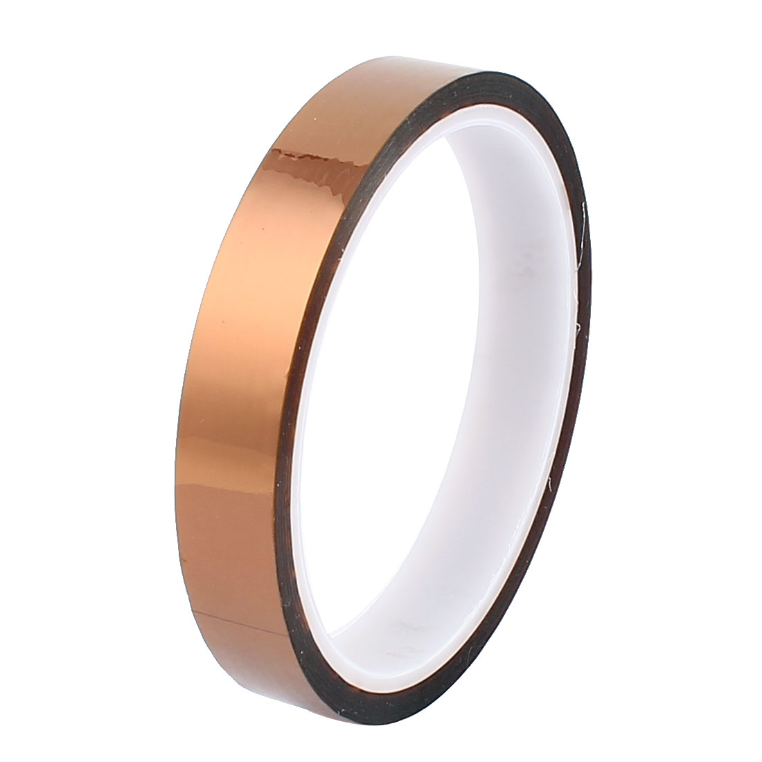 1.5CM Width 30M Long DIY Tape High Temperature Heat Resistance Polyimide