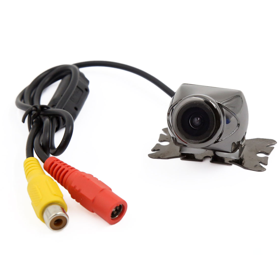 Waterproof 480 TV Lines 120 Degree Car Rear View Reverse Camera for Monitor