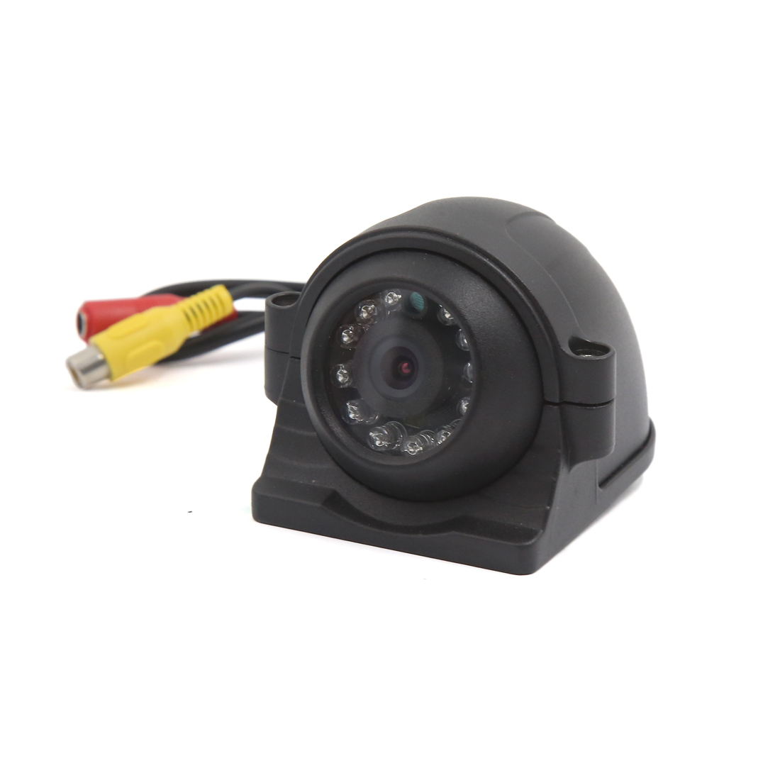 480TVL Reverse Backup Parking Night Vision 170 Degree Car Rear View Camera
