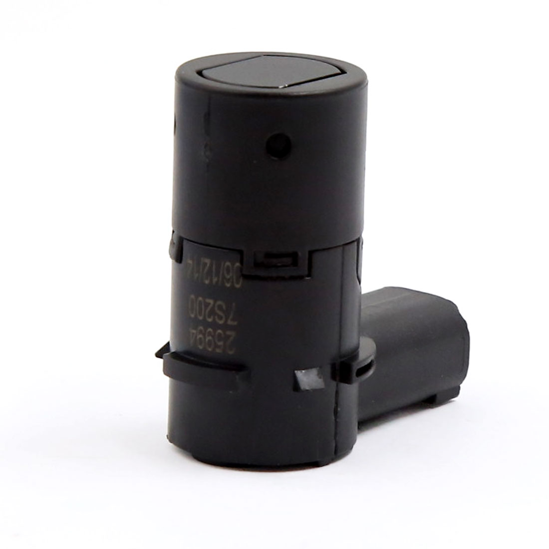 Rear PDC Assist Parking Sensor 25994-7S200 for 2003-2004 Nissan Armada Titan