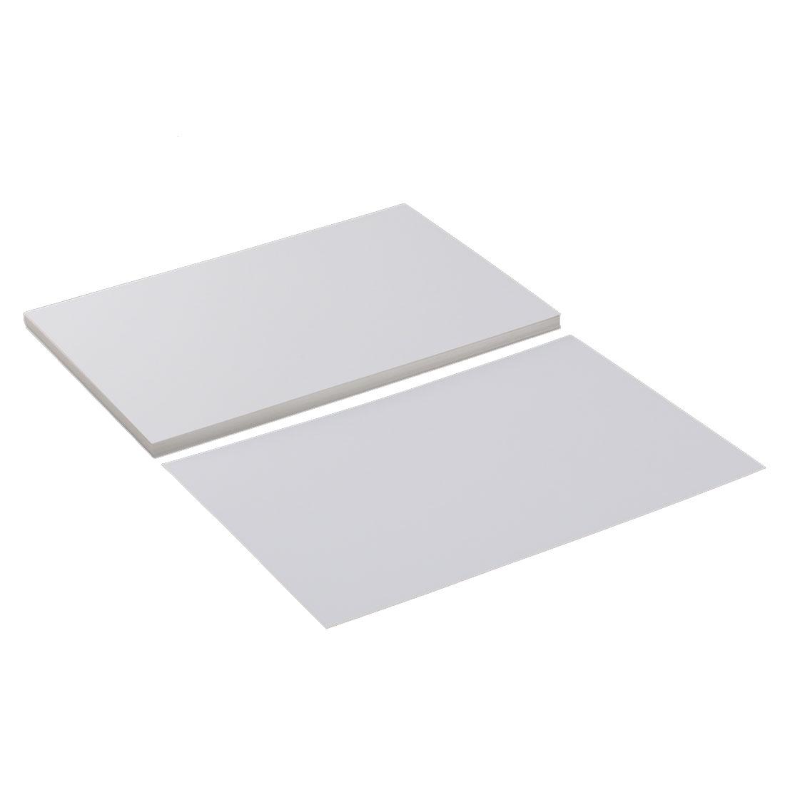 Diamond High Gloss Ink-jet Printing Carton Photo Paper 4R 4 x 6 Inch 20pcs