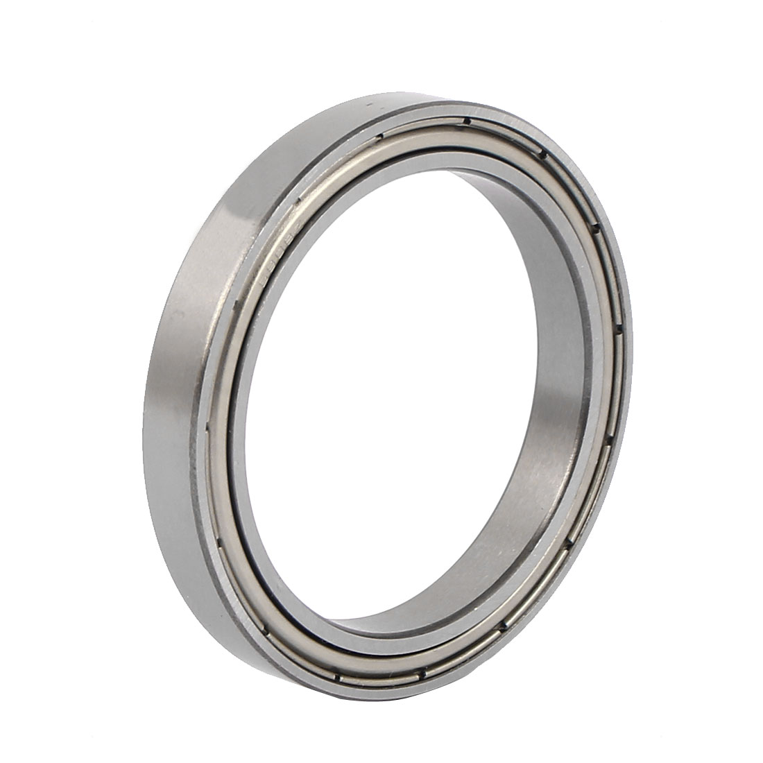 ZZ6810 65mm Outside Dia 50mm Inside Dia Steel Sealed Deep Groove Ball Bearing