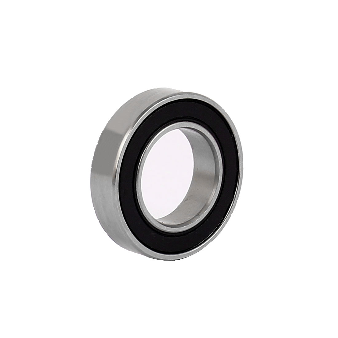 2RS6801 Double Shielded Deep Groove Ball Bearing 21mmx12mmx5mm