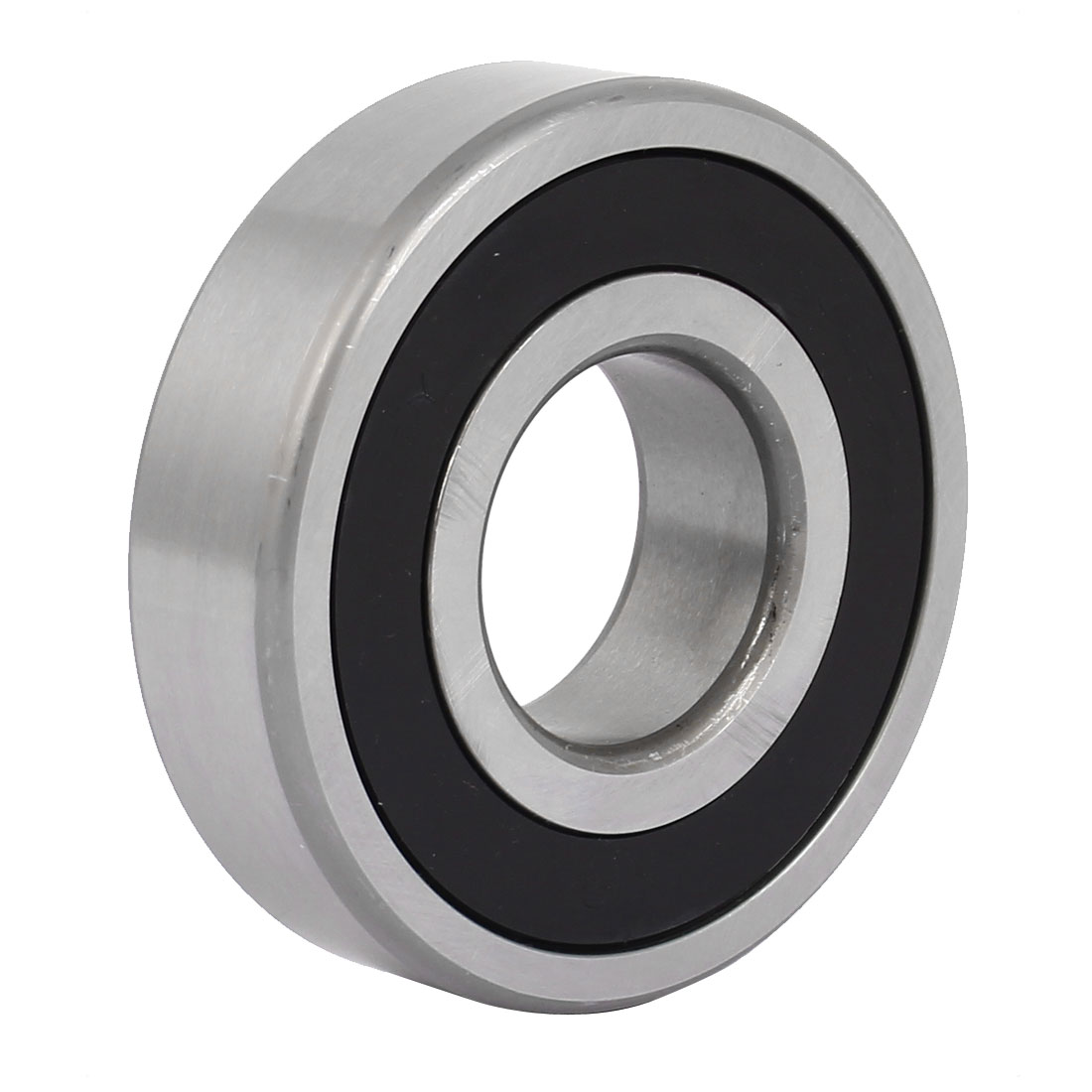 RZ6309 100mm x 45mm x 25mm Dual Side Sealed Deep Groove Ball Bearing
