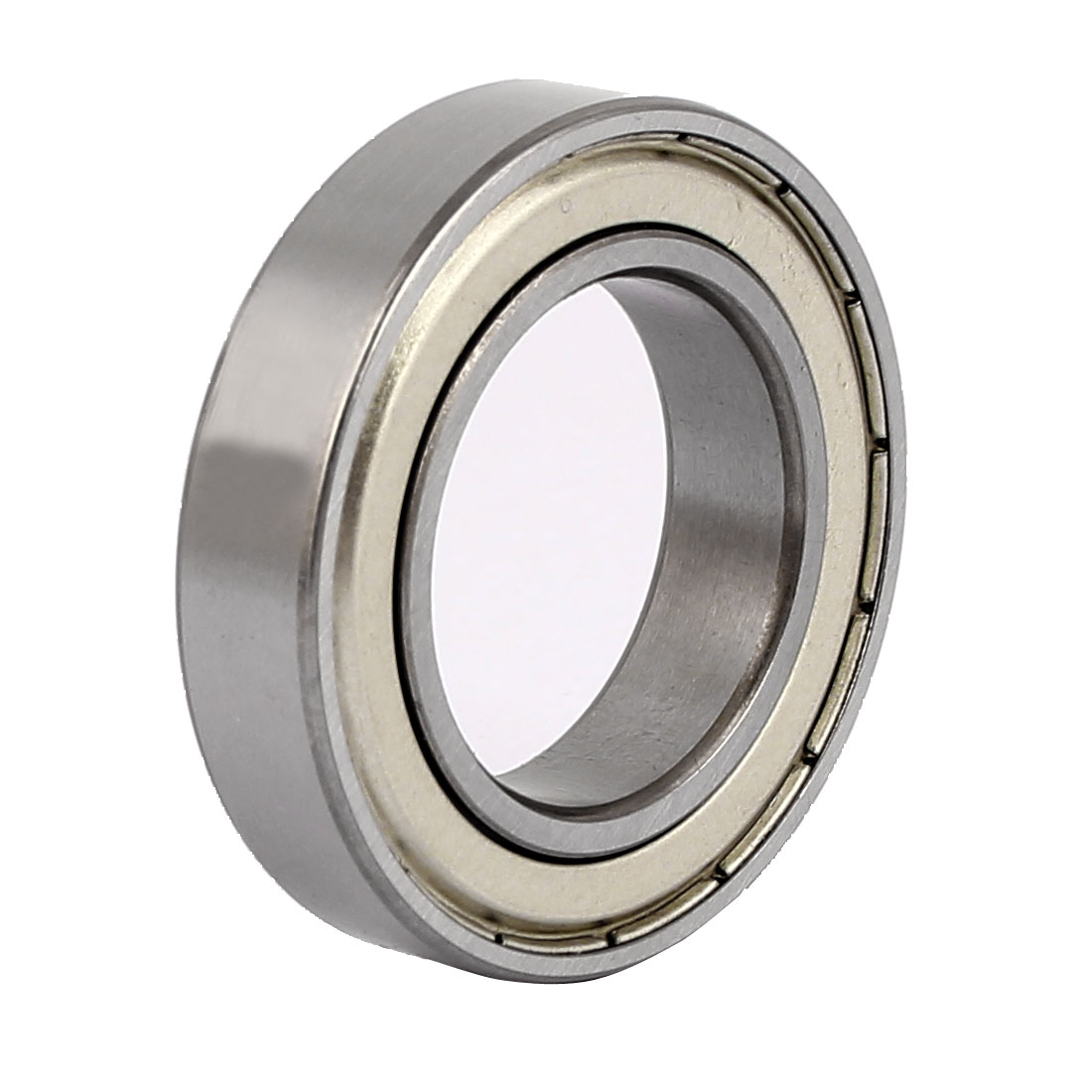 ZZ6905 Double Shielded Deep Groove Ball Bearing 42mmx25mmx7mm