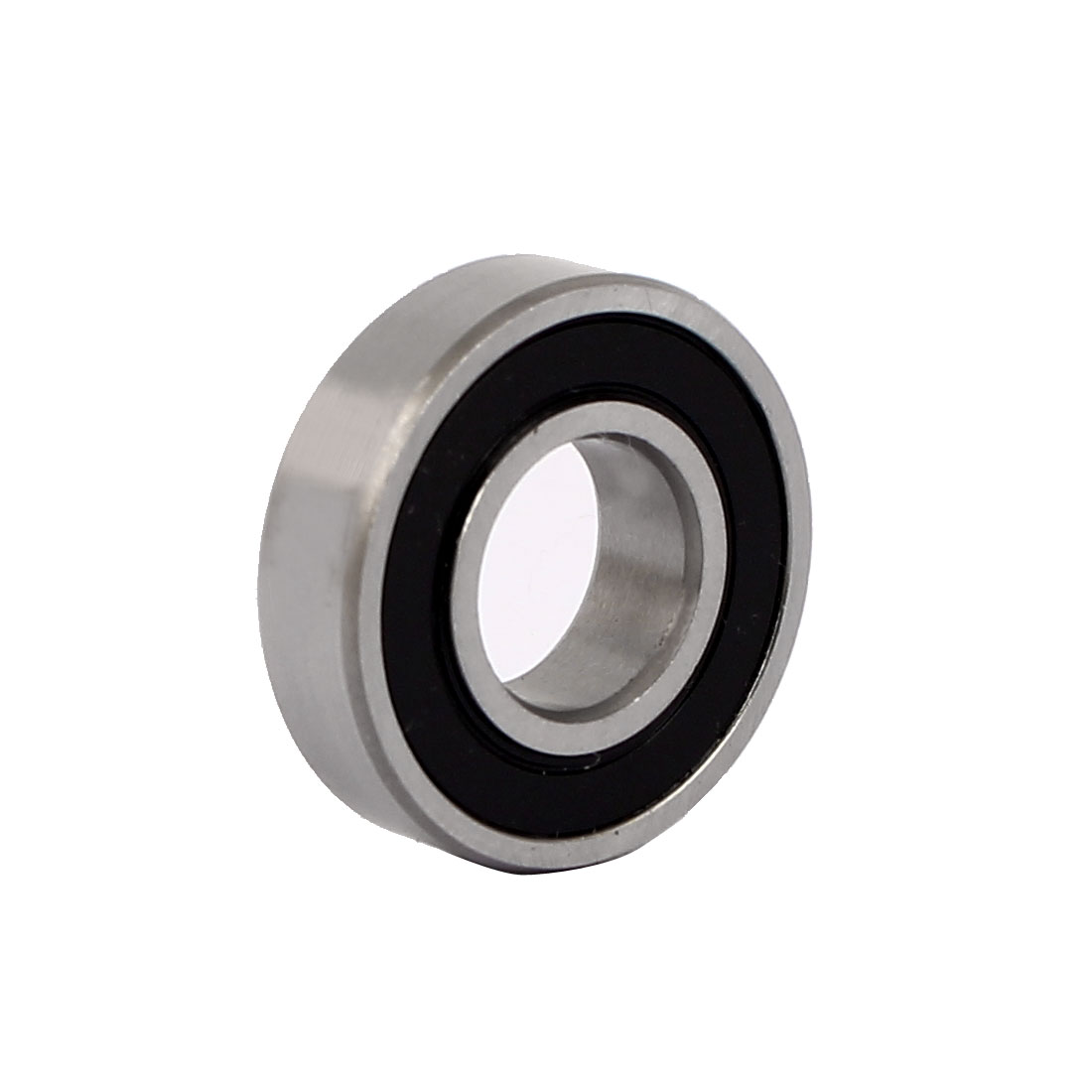 2RS6900 22mmx10mmx6mm Single Row Deep Groove Shielded Ball Bearing
