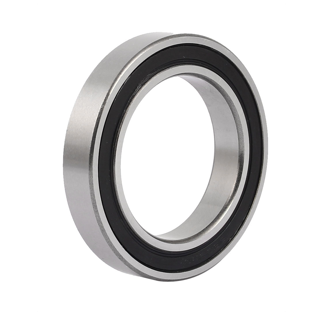 2RS6909 Double Shielded Deep Groove Ball Bearing 68mmx45mmx12mm