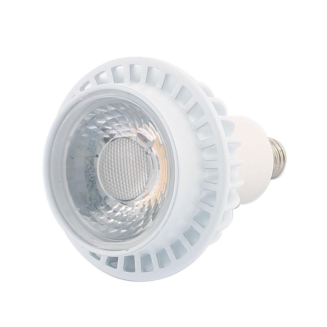 AC85-265V 3W Bright E11 COB LED Spot Down Light Lamp Energy Saving Warm White