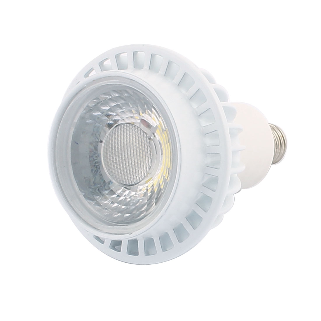 AC85-265V 3W Bright E11 COB LED Spot Down Light Lamp Energy Saving Pure White