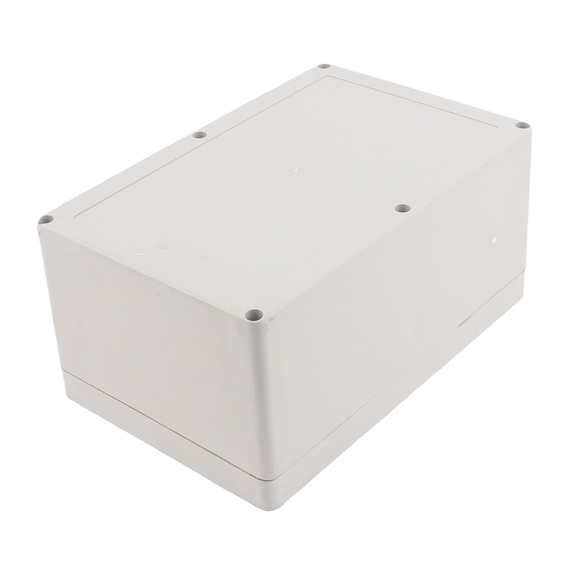 230 x 150 x 110mm Dustproof IP65 Junction Box Terminal Connecting Box Enclosure