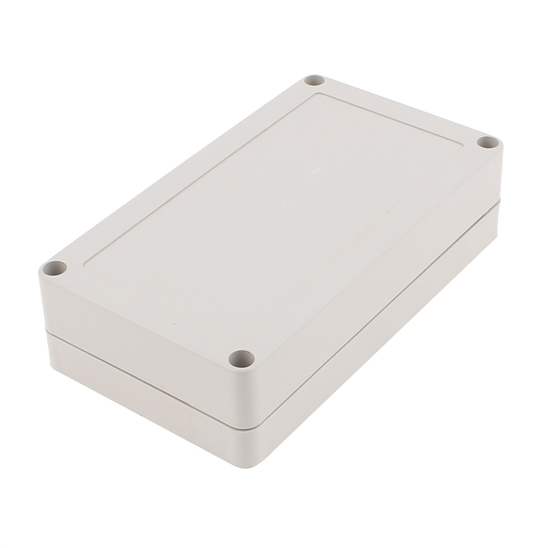 160 x 90 x 40mm Dustproof IP65 Junction Box Terminal Connecting Box Enclosure