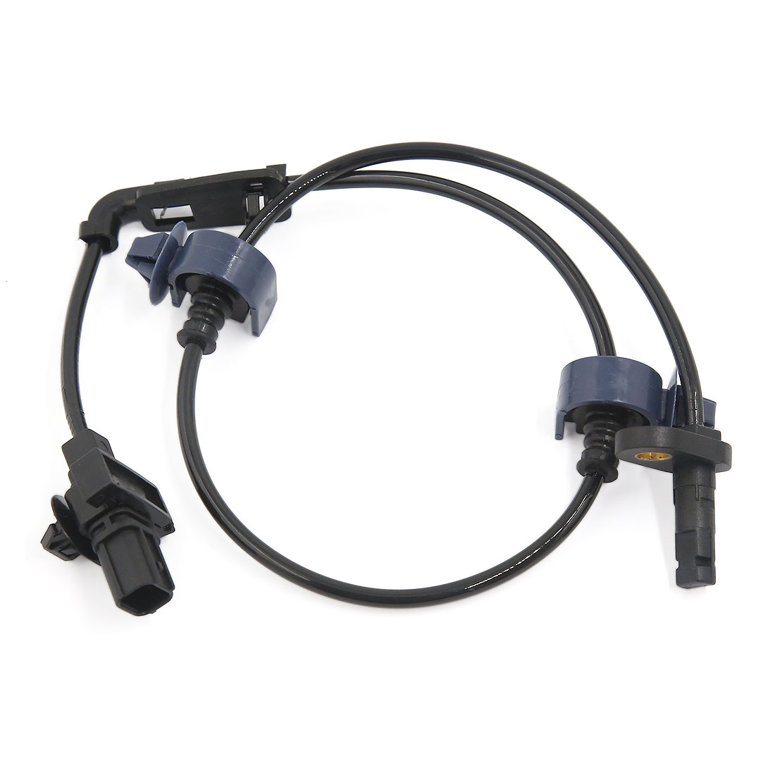 New Front Right ABS Wheel Speed Sensor 57450SNA003 for Honda Civic 2006-2011