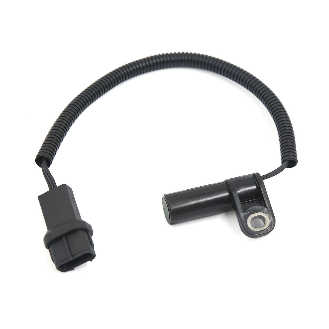 Crank Crankshaft Position Sensor 56027868 for Wrangler Cherokee 4.0L L6 Grand