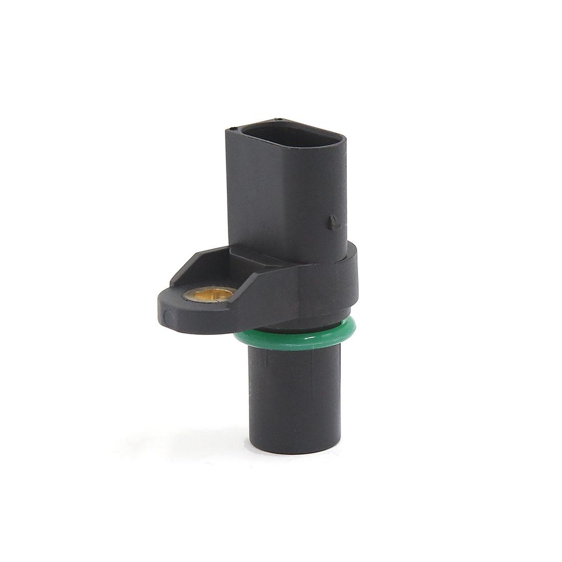 12 14 7 518 628 Camshaft Position Sensor Fits E46 X5 E39 Z4 Z3 X3 E53 E60 E85