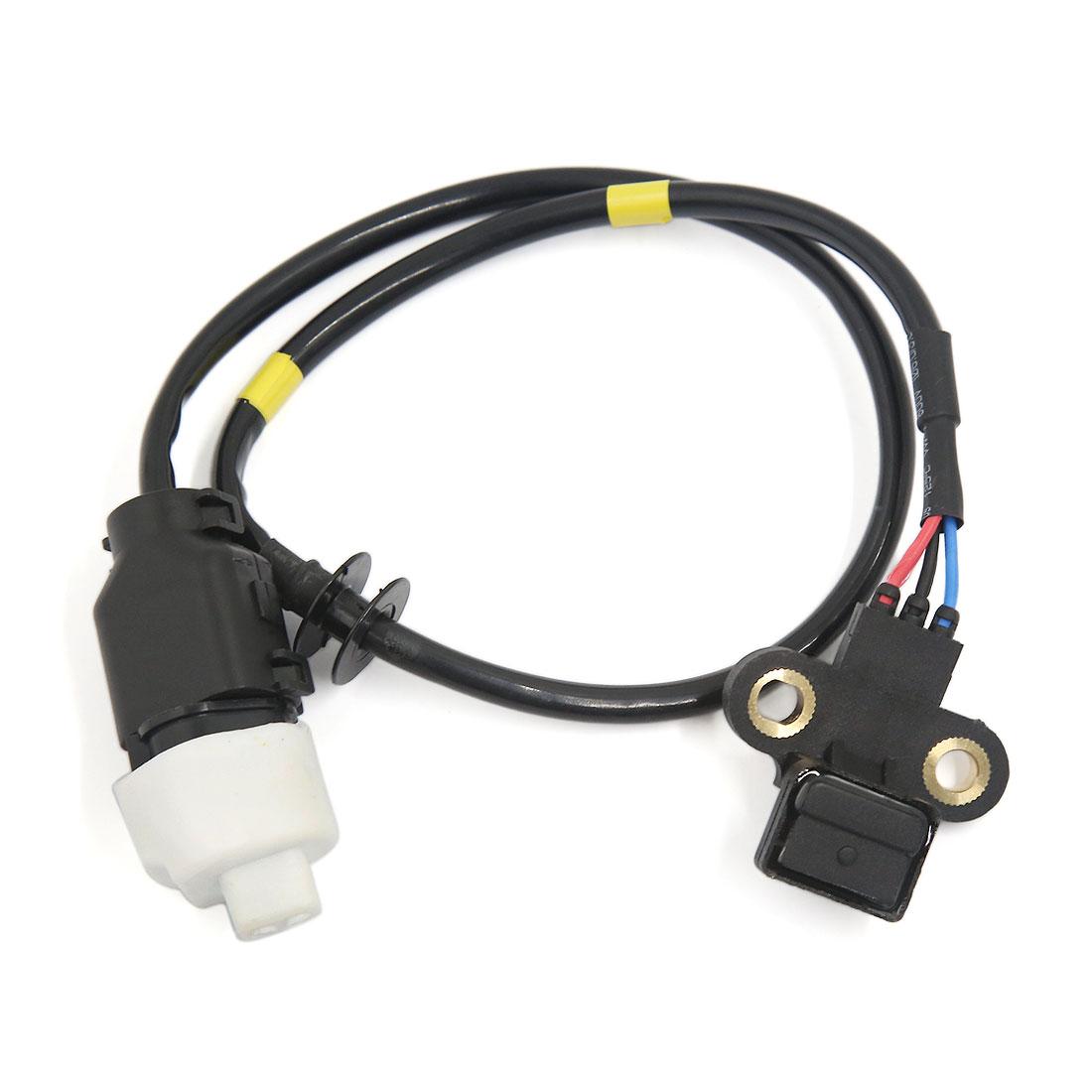 NEW Crankshaft Crank Position Sensor 39310-39800 Fit 2003-2006 Kia Sorento 3.5L