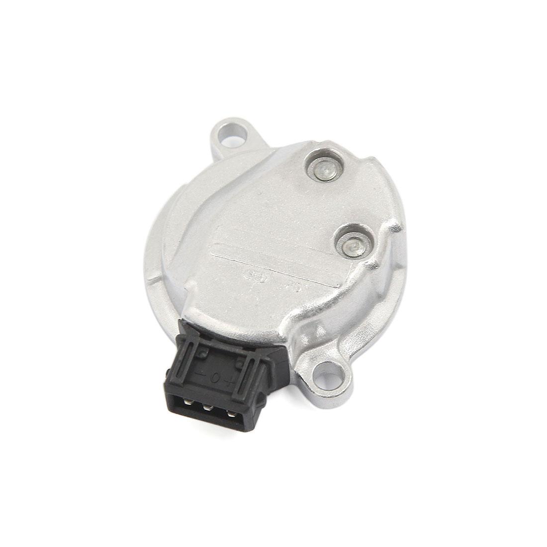 NEW Engine Camshaft Cam Shaft Position Sensor CPS for Audi Volkswagen 058905161B