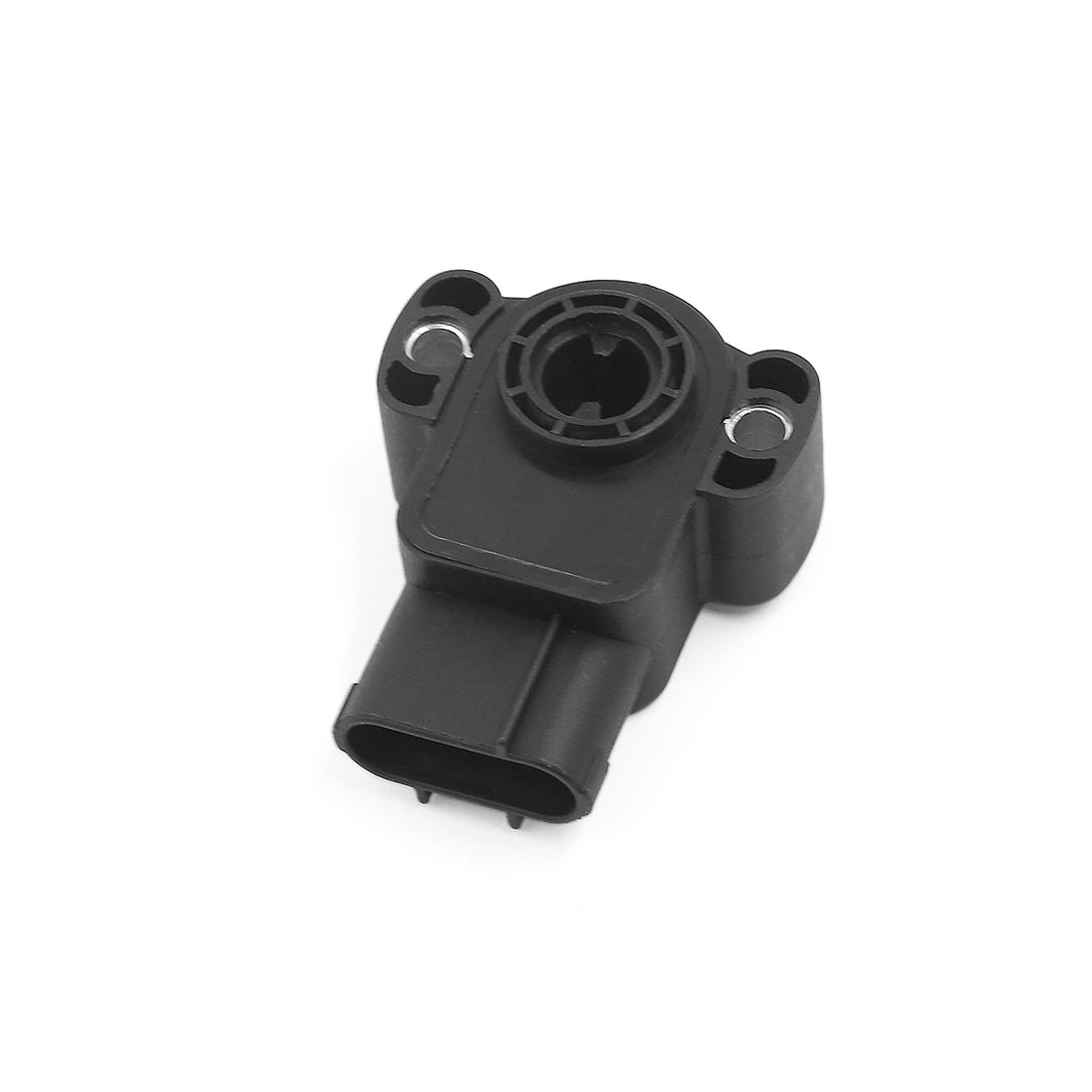 New Throttle Position Sensor Fit for Ford Mazda Mercury TH198 213-2698