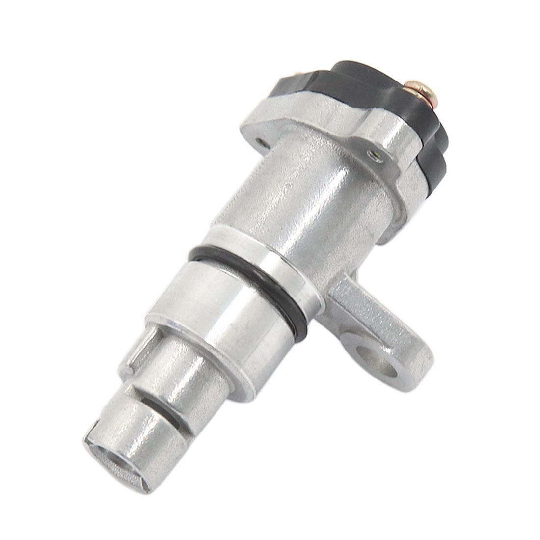 Vehicle Speed Sensor Fits Toyota 4Runner Pickup Previa 83181-35051 83181-35080
