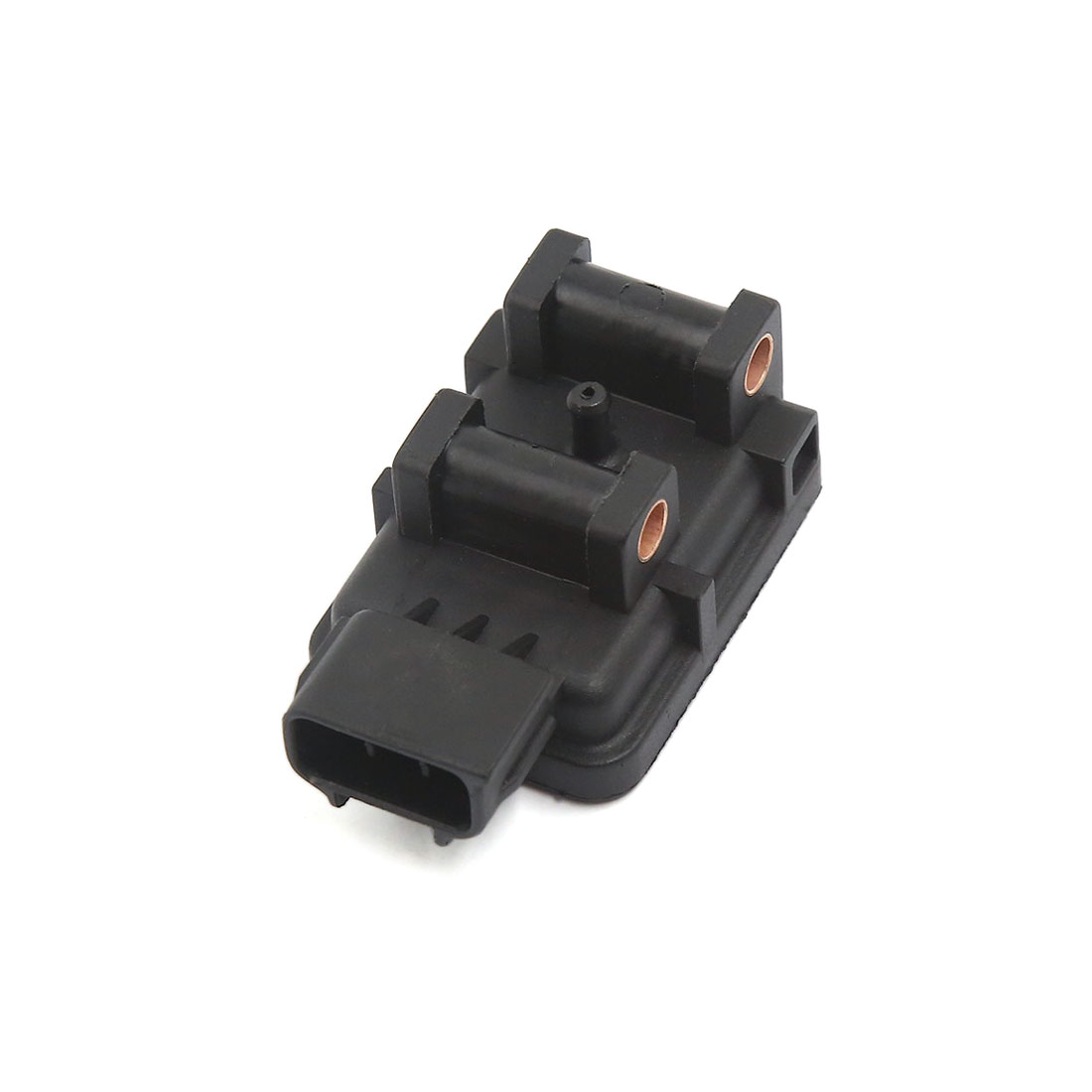 56029405 Manifold Absolute Pressure Sensor MAP Fit for Dodge Ram Jeep