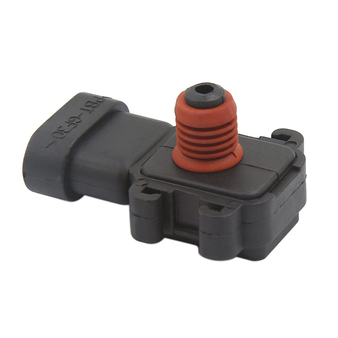 New 09359409 Manifold Absolute Pressure Map Sensor For Buick Cadillac Chevrolet