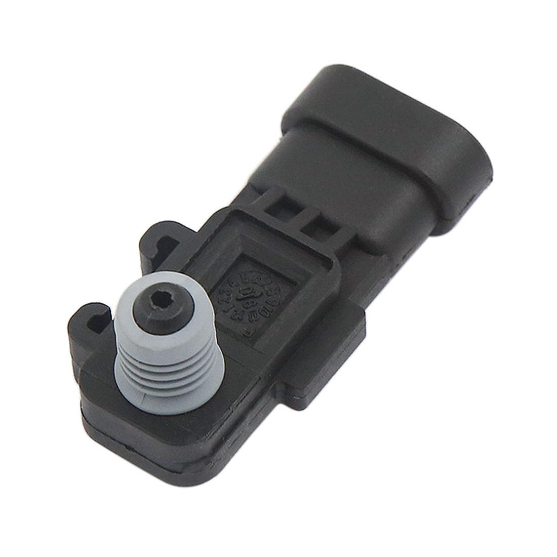 16238399 Fuel Pump Tank vapor Vent Pressure Sensor for Acura Cadillac Chevrolet