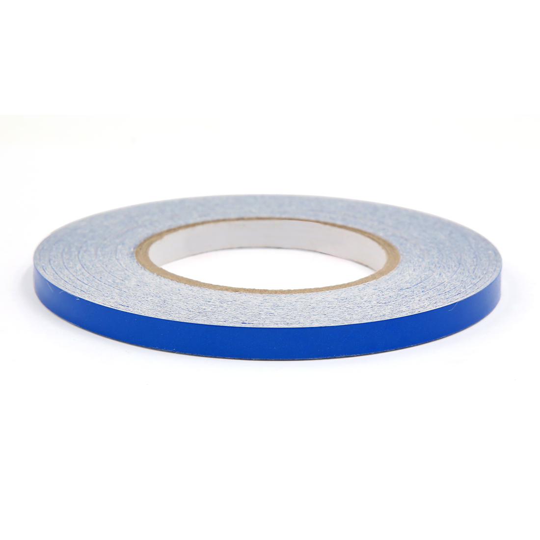 Blue Adhesive Sticker Luminous Reflective Tape Decol Stripe for Car Truck Boat