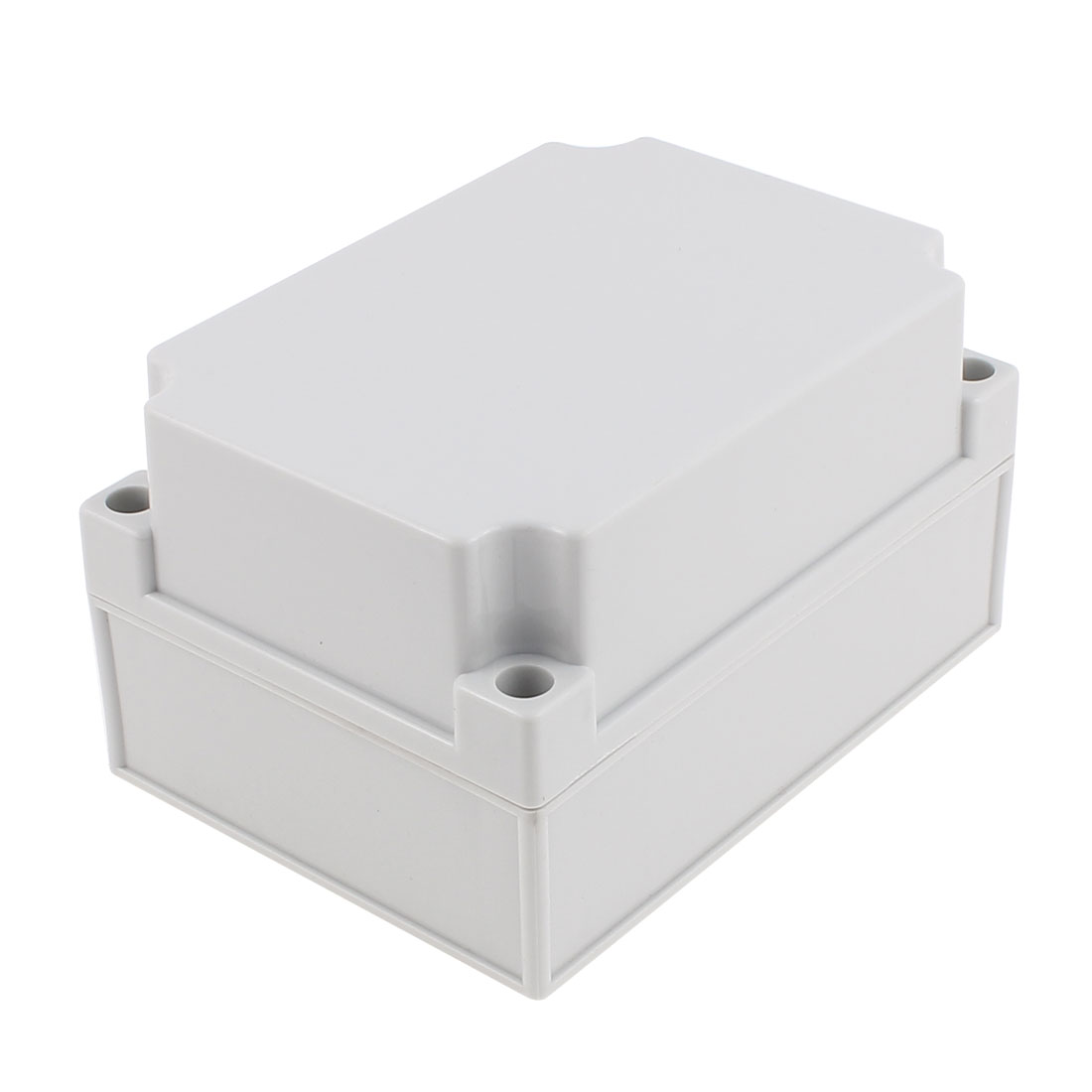 175 x 125 x 100mm Dustproof IP65 Junction Box Terminal Connecting Box Enclosure