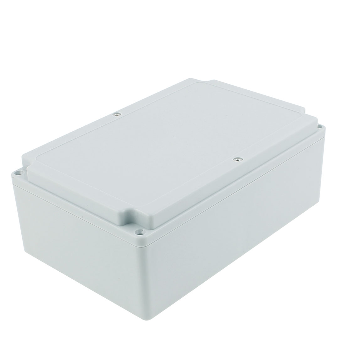230 x 150 x 87mm Dustproof IP65 Junction Box Terminal Connecting Box Enclosure