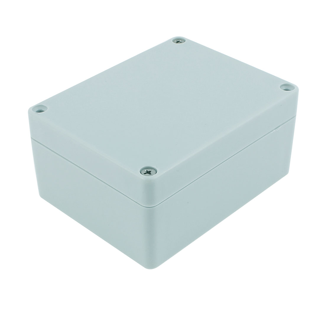115 x 90 x 55mm Dustproof IP65 Junction Box Terminal Connecting Box Enclosure