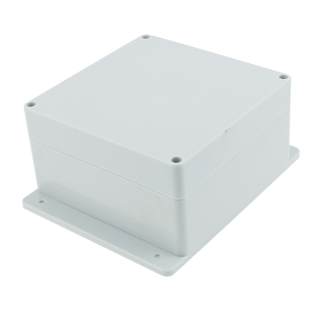 200 x 160 x 90mm Dustproof IP65 Junction Box Terminal Connection Box Enclosure