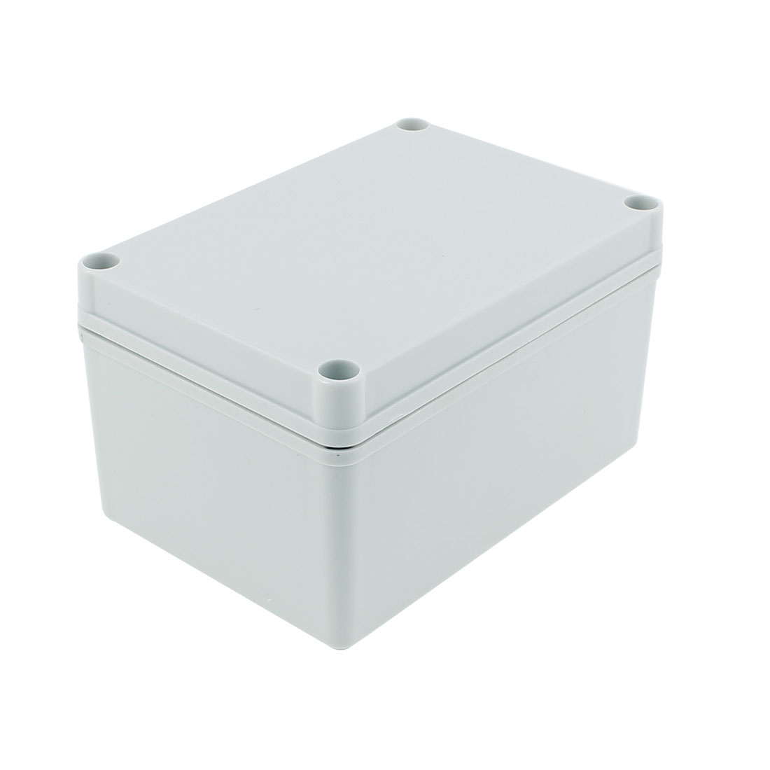 170 x 120 x 100mm Dustproof IP65 Junction Box Terminal Connection Box Enclosure