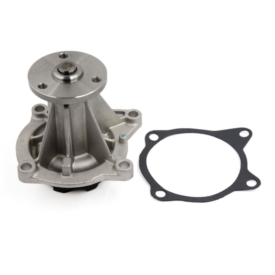 Replacement Water Pump 10048968 FOR Chevrolet Cavalier