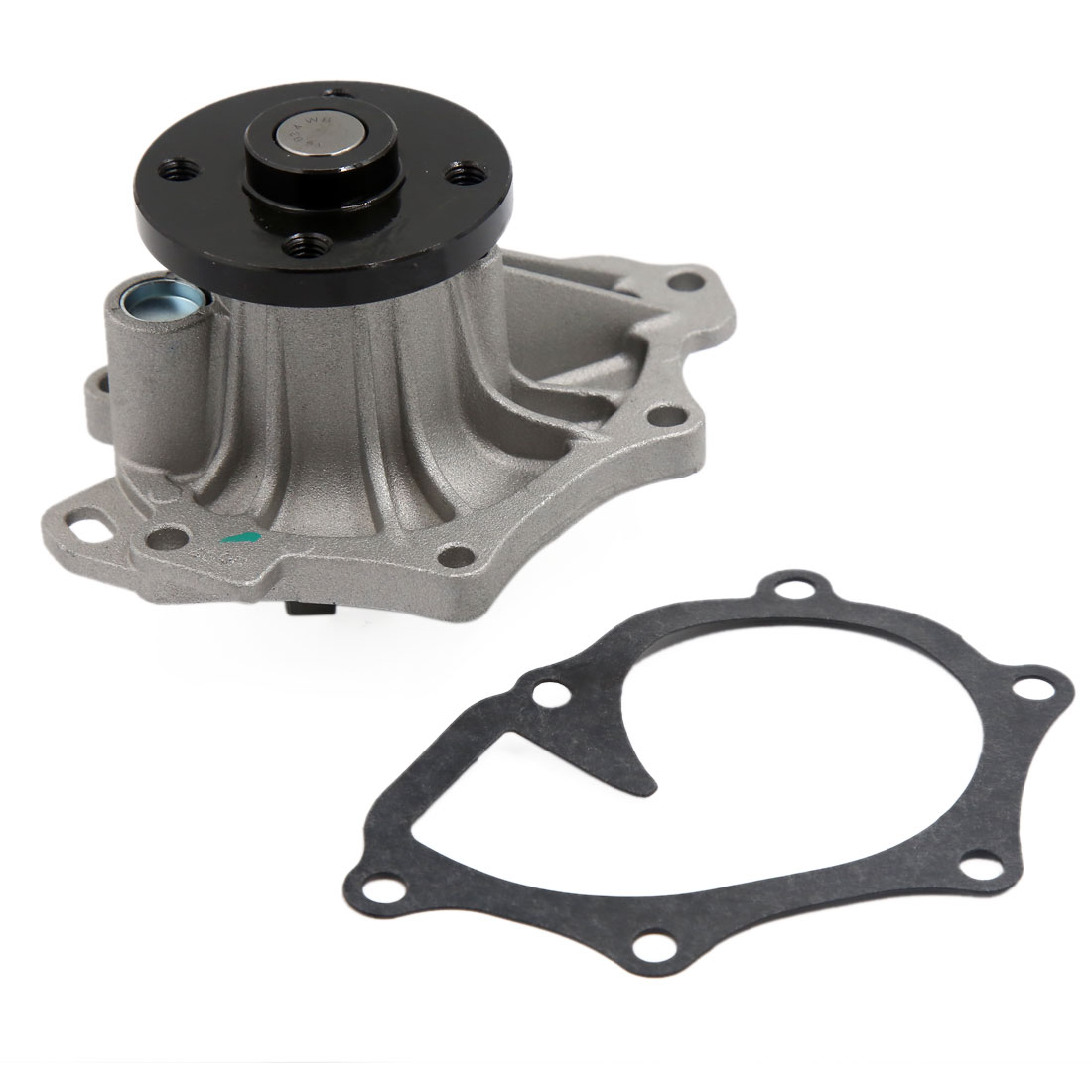 Car Engine replacement part Water Pump For Toyota