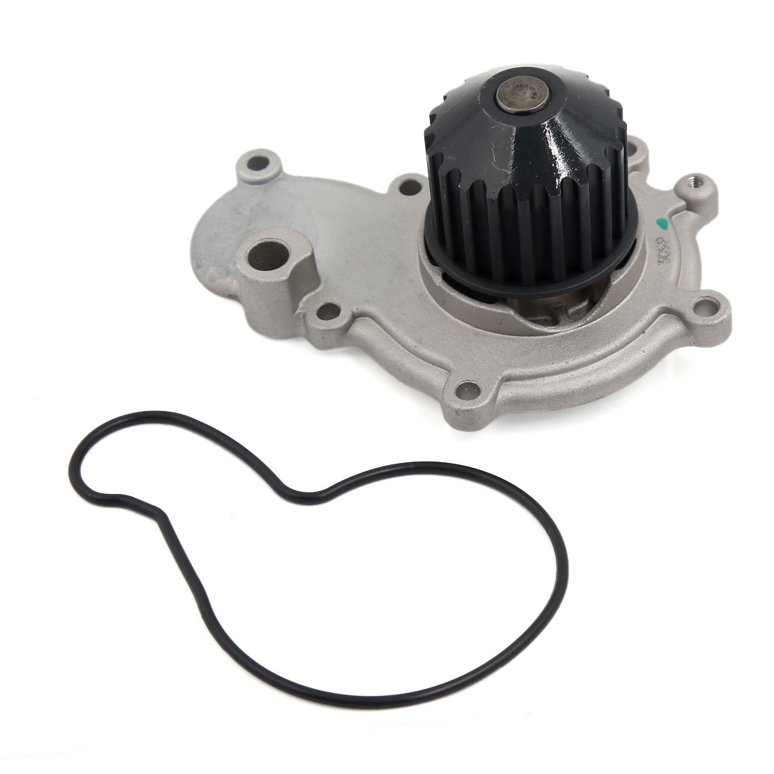 Replacement Water Pump 4667660 Part For NENO STRATUS