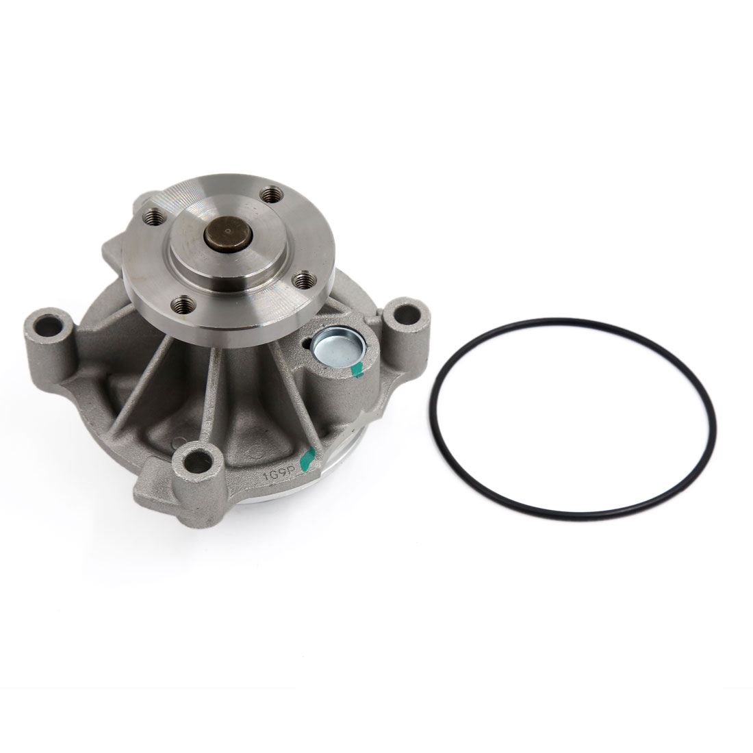 Replacement Water Pump Part For CROWN VICTORIA MUSTANG