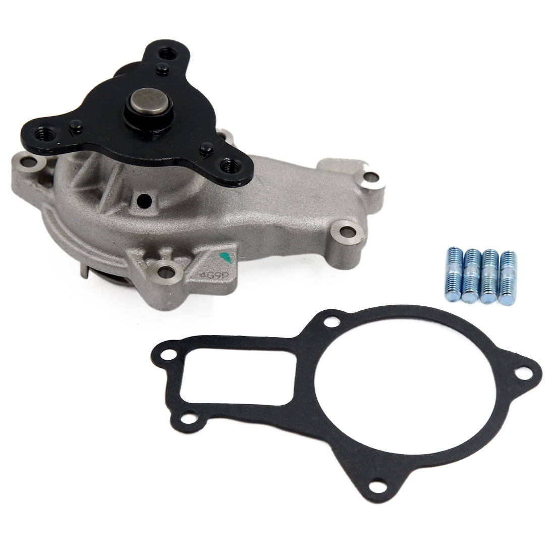 New Replacement Water Pump Part For Chrysler Pacifica V6-3.8L