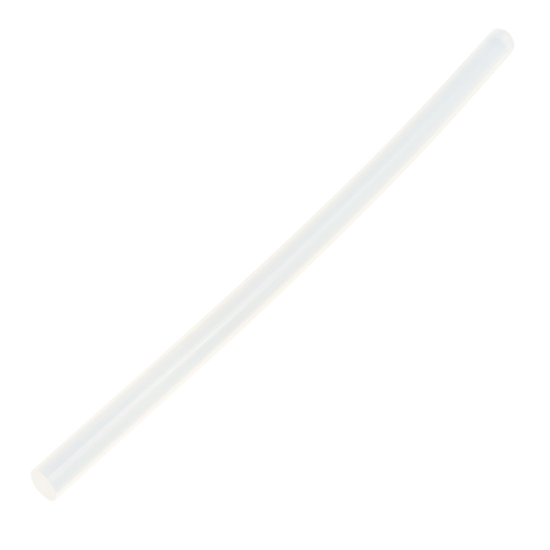 11mm x 260mm Hot Melt Glue Adhesive Stick Clear for Electric Tool Heating Gun