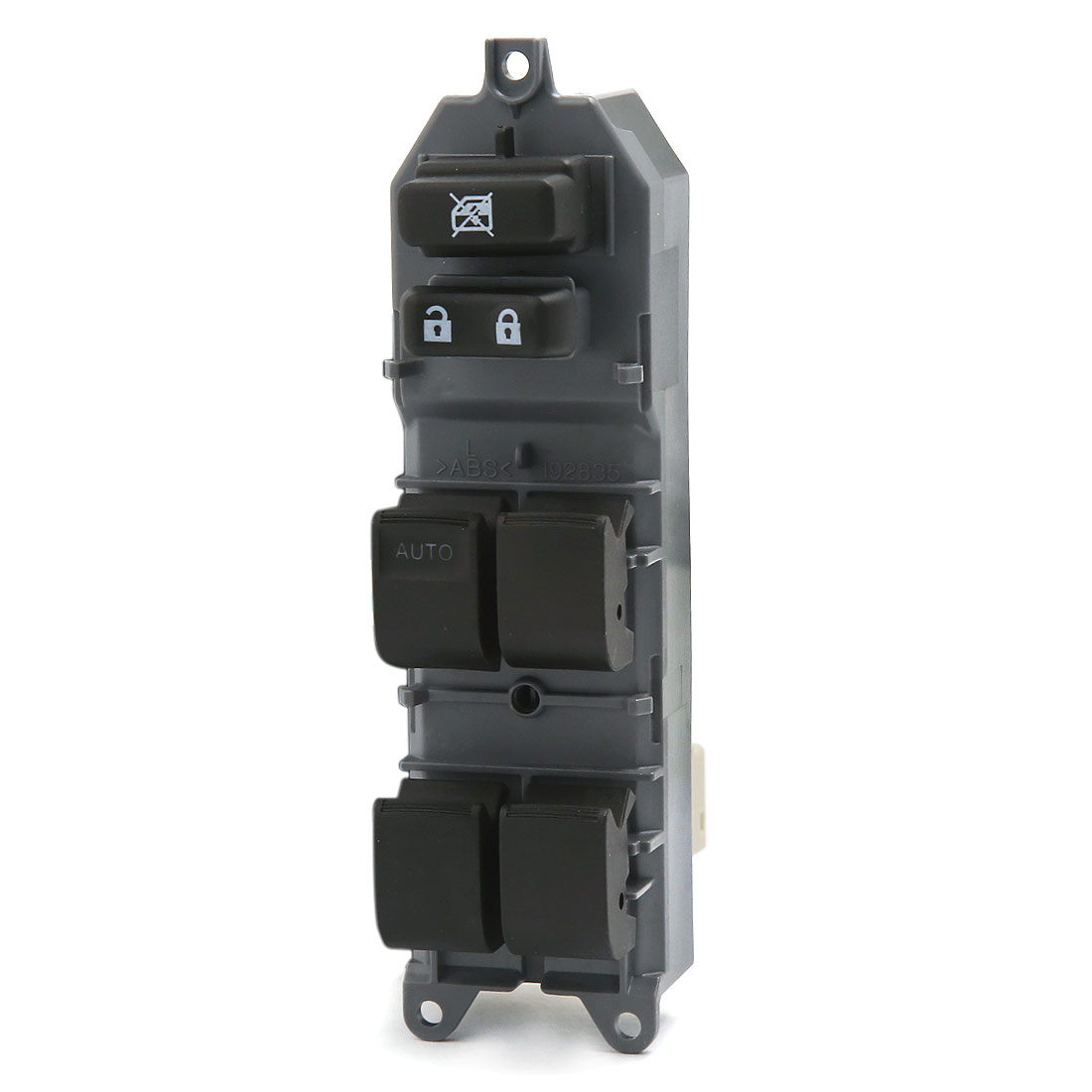 Front Left Electric Window Master Switch 84820-06100 Fits Toyota Corolla Camry Yaris RAV 4