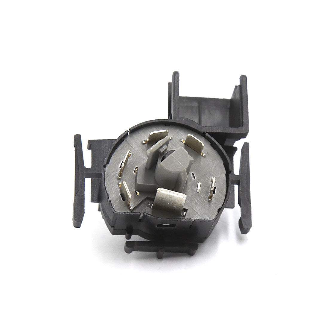 Ignition Switch 90589314 Fit for Vauxhall Astra MK4 MK IV (G) DTI 16V 1998-2005
