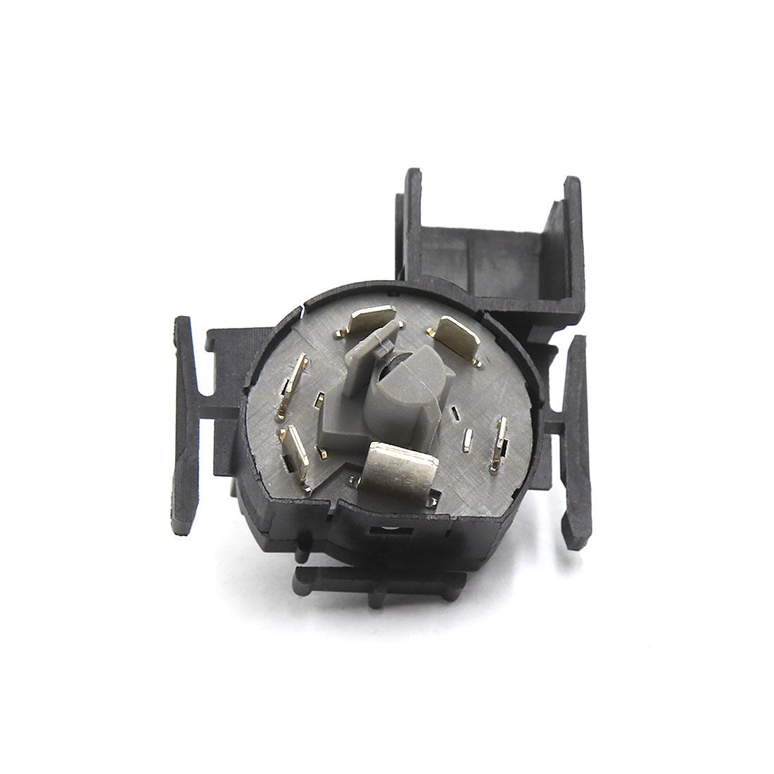 Ignition Switch 90589314 Fit for Vauxhall Astra MK4 MK IV (G) DTI 16V 1998-2005