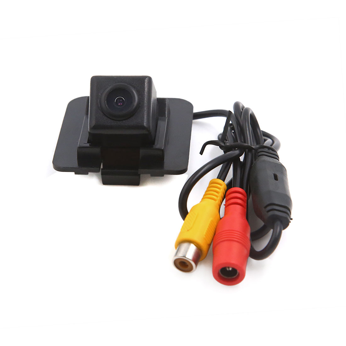 Waterproof 170 Degree HD Rear View Backup Parking Camera for Mercedes Benz S-Class