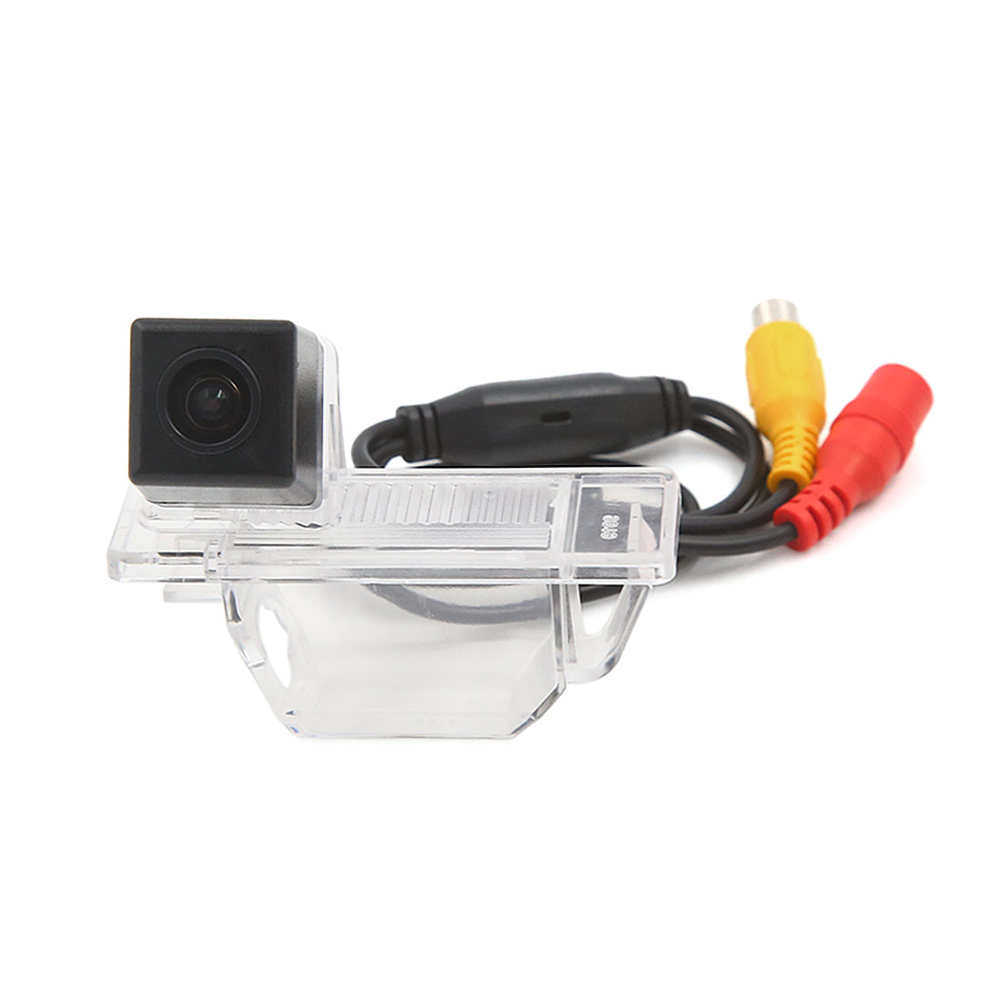 0.01Lux 480 TVL CCD Rear View Reverse Backup Parking Camera for Nissan Qashqai