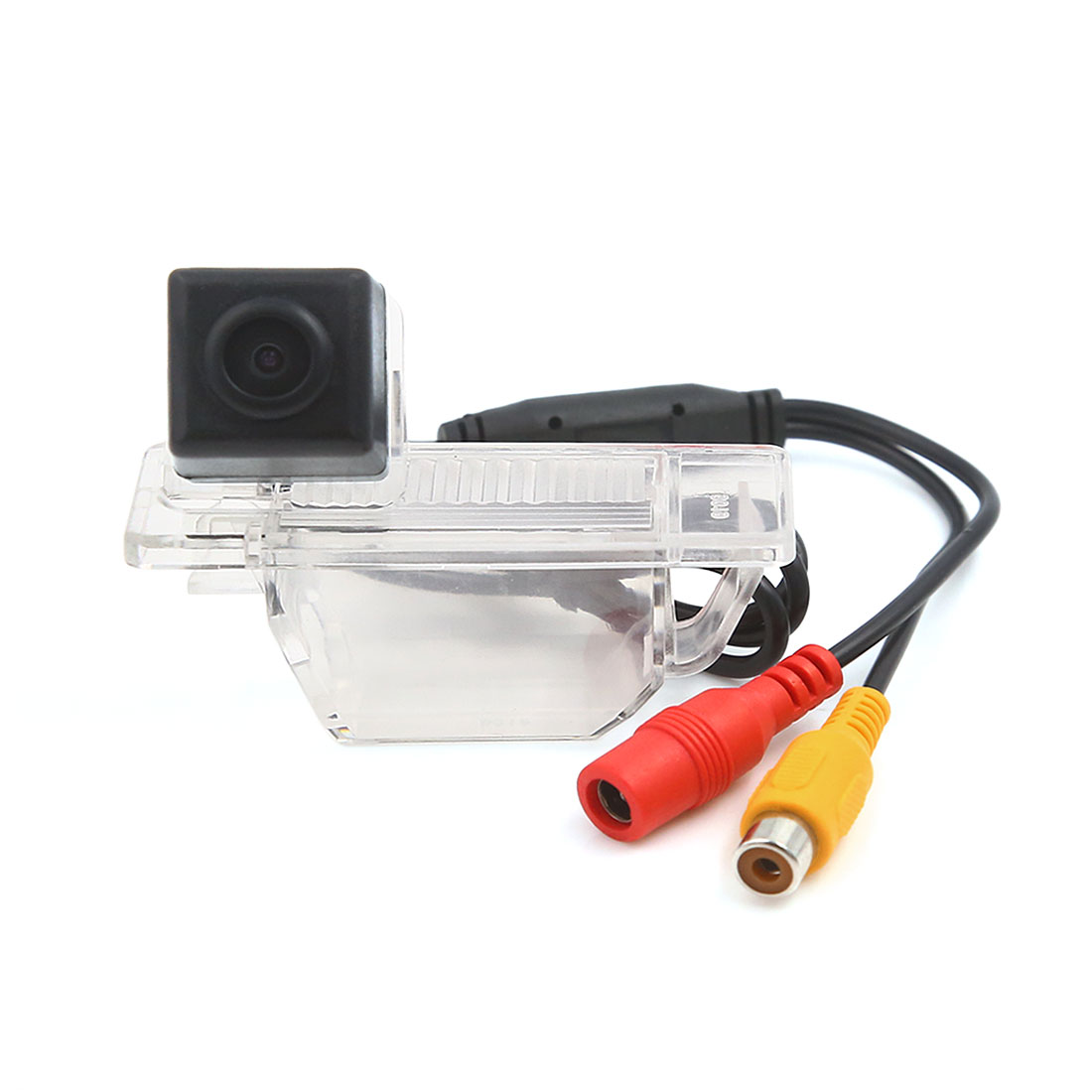DC12V 480 TVL Rear View Reverse Backup Parking Camera for 2011 Nissan Sunny